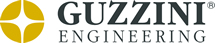 Guzzini Engineering SRL Logo