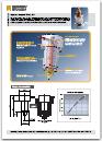 Brochure-TP-EL
