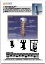 Brochure-TPx25