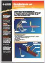EasyBalance-brochure-ita 2