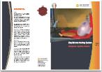 EasyBalance-brochure-ita