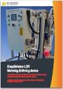 Metering-Mixing-Brochure