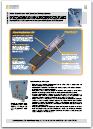 Brochure-MicroEasyBalance
