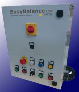controllo-microeasybalance