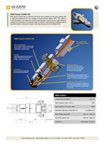 Brochure_IMM_CVG45_LSR